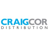 CraigCor Distribution | LinkedIn