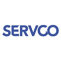 Servco Toyota Honolulu >> Servco Pacific Inc. | LinkedIn