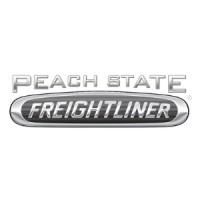 Peach State Freightliner >> Peach State Freightliner Linkedin