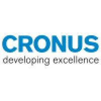 cronus complex