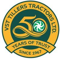 Vsttillers Tractors Ltd Linkedin