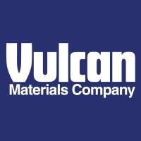 Vulcan Materials Company Linkedin