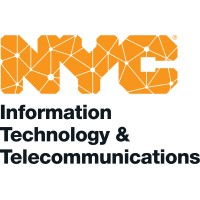 NYC Department Of Information Technology Telecommunications