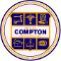 City of Compton | LinkedIn