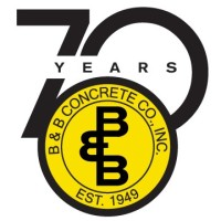 B & B Concrete Co , Inc  | LinkedIn