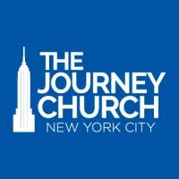The Journey Church - NYC | LinkedIn