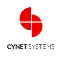 Cynet Systems Inc | LinkedIn