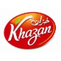 Khazan Meat Factory | LinkedIn