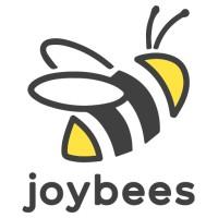 Image result for joybees footwear logo