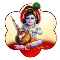 Lord Krishna Builders Pvt Ltd | LinkedIn