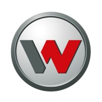 best service 4eaa3 3aa7b Wacker Neuson SE