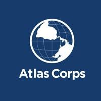 ATLAS CORPS PROFESSIONAL DEVELOPMENT PROGRAMS 2021/2022