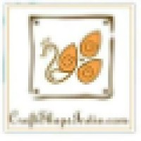 Craft Shop India Online Handicrafts Shopping Store Linkedin
