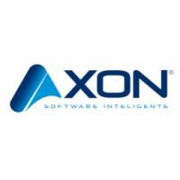 Qliktech Logo AXON SRL | Linke...