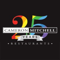 Cameron Mitchell Restaurants Linkedin