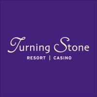 22c35251ff63 Turning Stone Resort Casino