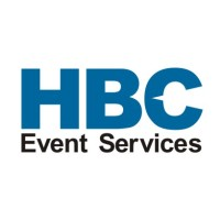 HBC Event Services | LinkedIn
