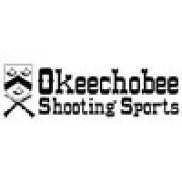 Okeechobee Shooting Sports >> Okeechobee Shooting Sports Linkedin