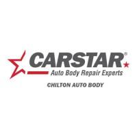 chilton auto body san carlos