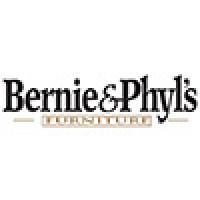 Bernie Phyl S Furniture