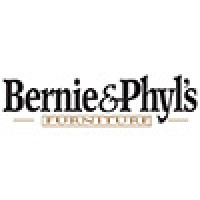 Bernie Phyl S Furniture Linkedin
