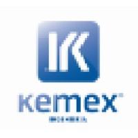 Kemex Ingeniería