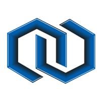 CDC IT Services | LinkedIn