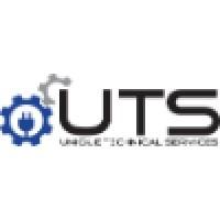 Unique Technical Services LLC | LinkedIn