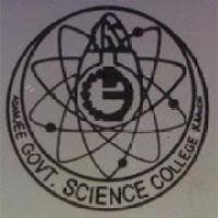 Adamjee Government Science College | LinkedIn