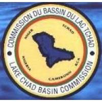 Lake Chad Basin Commission Recruitment 2019