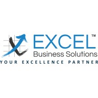 excel business solutions linkedin