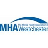 The Mental Health Association of Westchester Inc  | LinkedIn