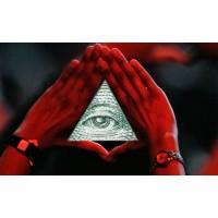 Grand master illuminati | LinkedIn