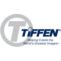 The Tiffen Company Coupons and Promo Code