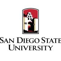University Of San Diego Academic Calendar.San Diego State University Linkedin