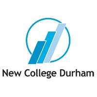 New College Durham