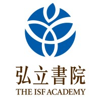 The ISF Academy | LinkedIn