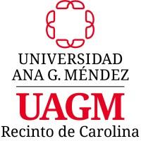 Universidad Del Este >> Universidad Del Este Linkedin