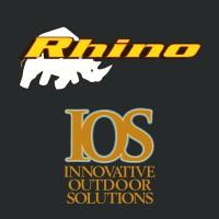 Rhino Inc  & Innovative Outdoor Solutions Inc  | LinkedIn