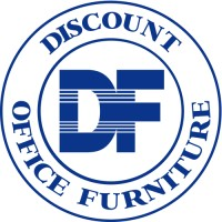 Discount Office Furniture Inc Linkedin