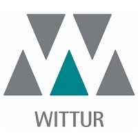 Wittur Group | LinkedIn