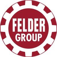 Felder Group USA | LinkedIn