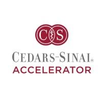 The Cedars-Sinai Accelerator | LinkedIn