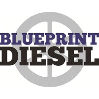 Blueprint diesel company limited linkedin malvernweather Choice Image