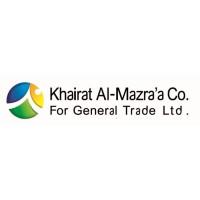 Khairat Al-Mazra'a for General Trading Ltd   LinkedIn
