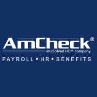 AmCheck | Your Human Capital Partner® | LinkedIn