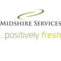 Image result for midshire catering logo