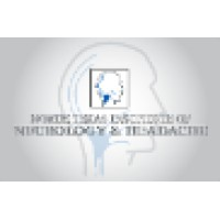 North Texas Institute of Neurology and Headache, PA | LinkedIn