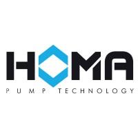 TechnologyLinkedIn HOMA Pump Pump Pump HOMA Pump TechnologyLinkedIn Pump HOMA HOMA TechnologyLinkedIn TechnologyLinkedIn HOMA QCxorEdeBW