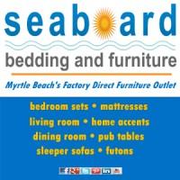 Seaboard Bedding And Furniture Llc